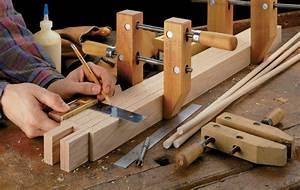 Top 5 Best Wood Router Reviews - Think Woodwork