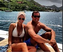 Emma Lavy Bradford NFL Sam Bradford's wife (Bio, Wiki)