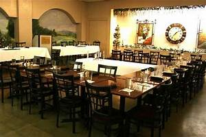 room rental info the potpourri house With wedding rentals tyler tx