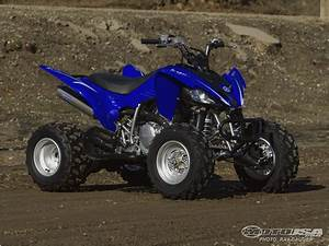 Quad Yamaha 250 : 2011 yamaha raptor 250 atv comparison motorcycle usa motorcycles catalog with specifications ~ Medecine-chirurgie-esthetiques.com Avis de Voitures