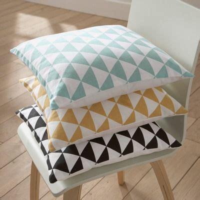 housse coussin 60x60 pour canapé 10 coussins pour un salon scandinave cocon de décoration