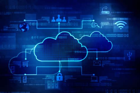 cloud security admin rooman technologies