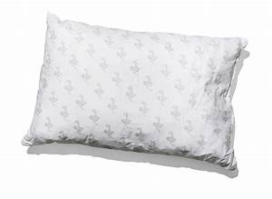 My pillow faulted for false health claims consumer reports for Best down pillows consumer reports