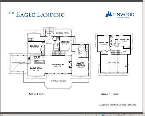 easy floor plan simple house floor plans viewing gallery