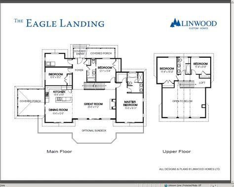 simple floor plans for houses simple house floor and simple house floor house