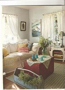 best 25 country cottage decorating ideas on pinterest With accents on your country cottage decor