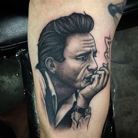 Johnny casino tattoos jpg 640x640