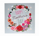 Mothers Day Cards Free Download | wallpaper.wiki