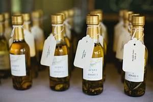 wedding favors wine bottle wedding favors mini With cheap mini wine bottles wedding favors