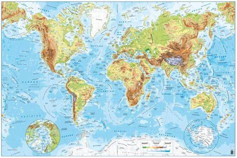 wereldkaart poster ikea wereldkaart poster afbeeldingen wereldkaart poster