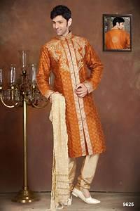 Tenue Indienne Homme : robe indienne homme ~ Teatrodelosmanantiales.com Idées de Décoration