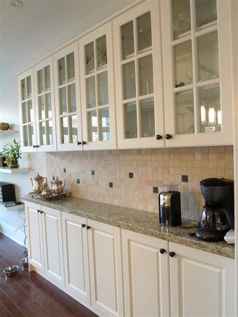 Storage Ideas Kitchens Without Cabinets by Shallow Base Cabinets Kitchen Kitchen Kitchen Design