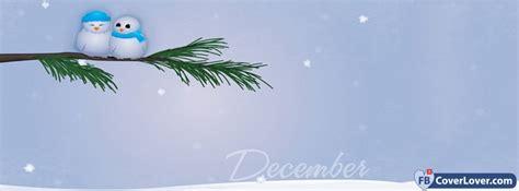 december winter snow men holidays  celebrations