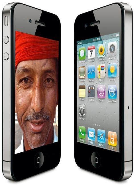 apple iphone  gb specs  price phonegg