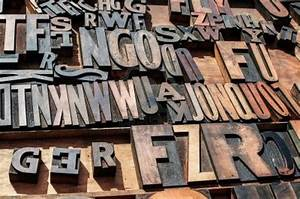 98 best images about letters on pinterest industrial With metal letter stamp press