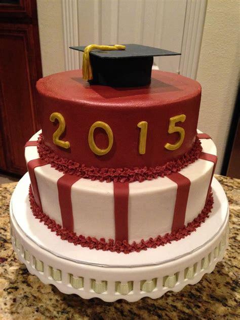pin  eva mendoza   cakes graduation graduation