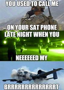 Things To Do In Ms The 13 Funniest Military Memes Of The Week We Are The Mighty