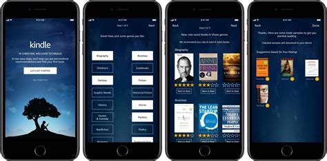 ebooks for iphone best ebooks reader apps free for android 2018 blogmytech