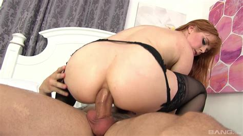 Aroused Milf With Flaming Nude Forms Serious Anal Sex In
