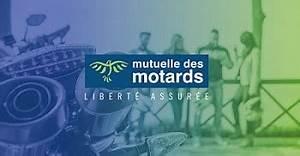 Comparatif Vtc Paris : assurance liberty ~ Medecine-chirurgie-esthetiques.com Avis de Voitures