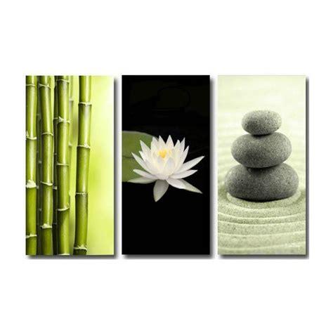 faience salle de bain vert faience salle de bain vert 5 salle de bain ambiance zen prendre racines cgrio