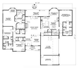 floor plans with in suite the in suite revolution what to look for in a house plan