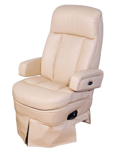 flexsteel 591 busr captains chair glastop inc