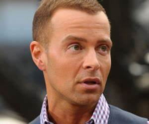 Joey Lawrence News, Pictures, and Videos | TMZ.com
