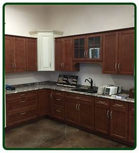 bathroom kitchen cabinets oskaloosa montezuma With best brand of paint for kitchen cabinets with custom business stickers