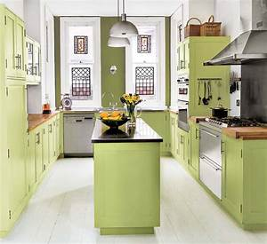 feel a brand new kitchen with these popular paint colors With best brand of paint for kitchen cabinets with wall art corner