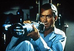 Movie Review - Rear Window (1954) / Vertigo (1958 ...