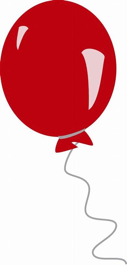 Balloon Clipart Balloons Transparent Ballon Single بالون