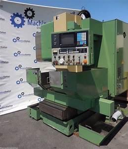 57  8   U2013 Machinestation