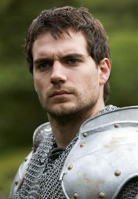 Henry Cavill Images The Tudors  Season 3 Hd Wallpaper And