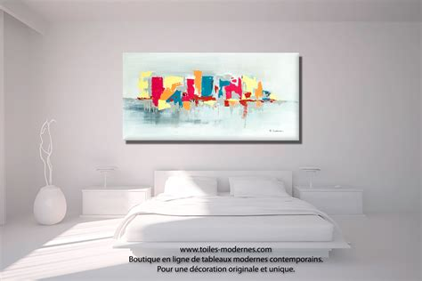 chambre design tableau de chambre design 20170810210643 tiawuk com