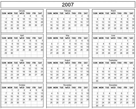 Fdfspofu Printable Calendars For 2011