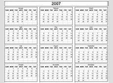 fdfspofu printable calendars for 2011