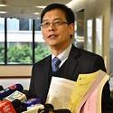 Hong Kong schools in 'brainwashing' row over China speech ...