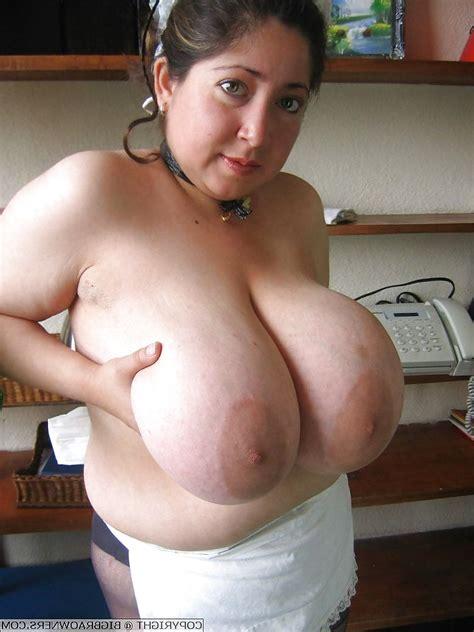 Moms And Bras 115 Sexy Edtion 2 26 Фотки