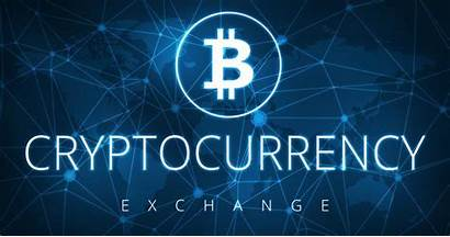 Exchange Crypto Platform Cryptocurrency Forex Options Trading