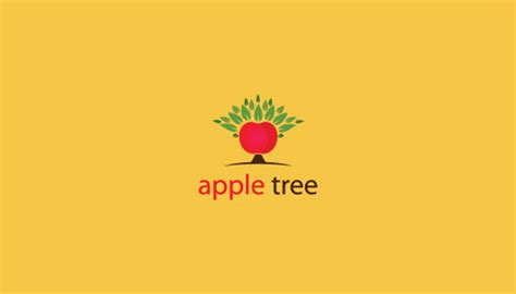 20+ Best Tree Logo Designs, Ideas, Examples