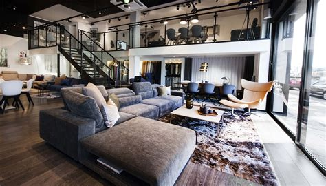 modern contemporary furniture shop in guildford boconcept