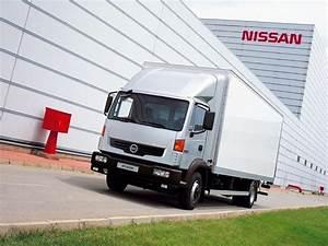 Nissan Derniers Modèles : nissan atleon essais fiabilit avis photos prix ~ Nature-et-papiers.com Idées de Décoration