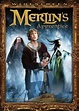 Merlin's Apprentice - Wikipedia