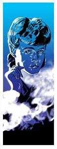 325 best Blade Runner Fan Art images on Pinterest   Blade ...