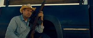 liam neeson in 39 the marksman 39 review the marks meh