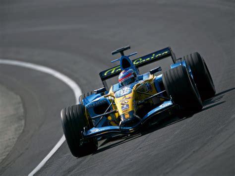 renault f1 wallpaper hd wallpapers 2006 formula 1 grand prix of usa f1