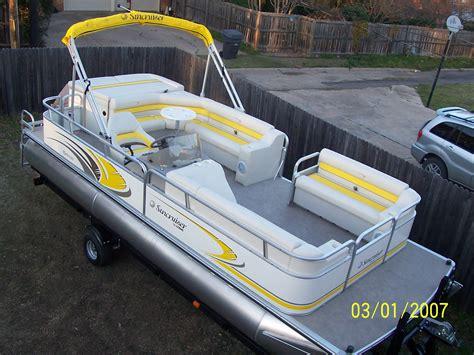 Pontoon Boat Rentals Near Me by Boat Rentals Near Me Boat Rentals Rentaboat