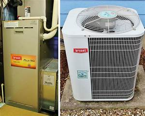 Essential Maintenance For An Air Conditioning Unit