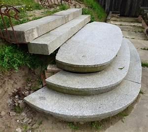 Granit Arbeitsplatte Online Bestellen : rundtreppe aus granit historische bauelemente jetzt ~ Michelbontemps.com Haus und Dekorationen